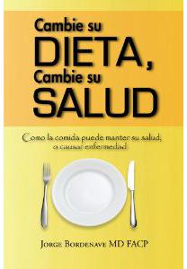 Cambie su Dieta,Cambie su Salud